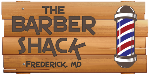 barbershack4